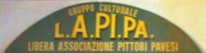 Libera Associazione Pittori Pavesi