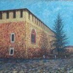 Angelo Ciocca Castello