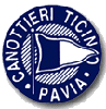 Canottieri Ticino