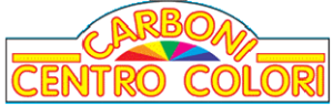 Carboni Centro Colori