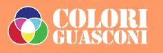 Colorificio Guasconi