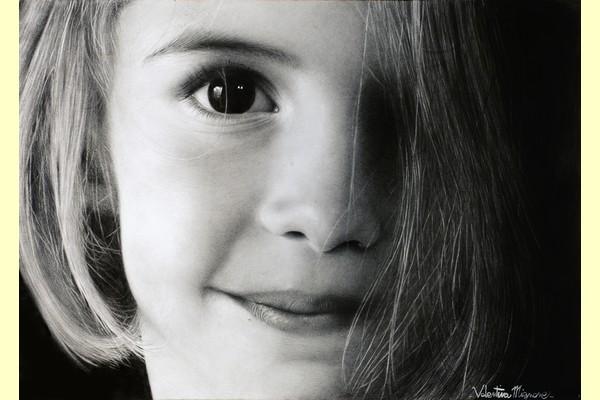 Valentina Mignone